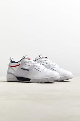 Reebok Workout Advance ULS Sneaker