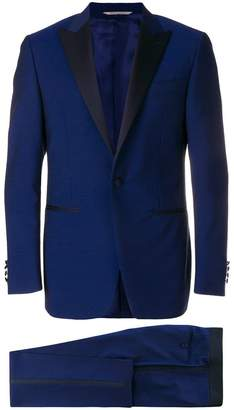 Canali formal smoking suit