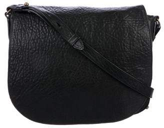 90e34f0a5c2ec Pre-Owned at TheRealReal · Alexander Wang Lia Sling Messenger Bag