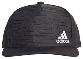 adidas Engineered Baseball Cap