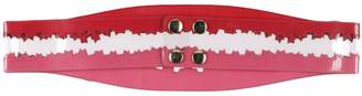 M Missoni Belts