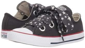 Converse Chuck Taylor Girls Shoes