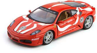 NEW Bburago Ferrari F430 Fiorano