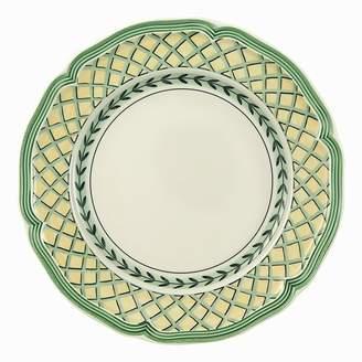 Villeroy & Boch French Garden Salad Plate