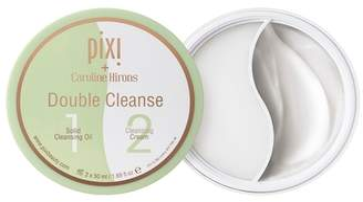 Pixi Caroline Hirons Double Cleanse