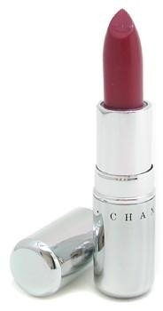 Chantecaille Lip Stick - Cassia - 3.4g-0.11oz [Misc.]