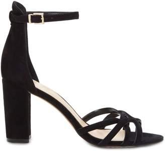 Vince Camuto Catelia Block-heel Sandal