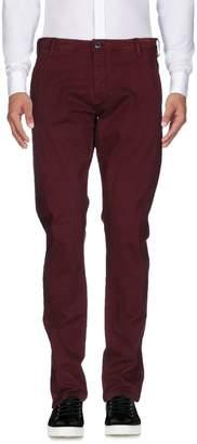 Selected Casual pants - Item 13075686KT