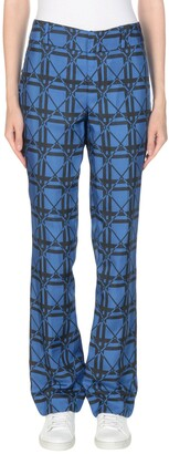 Marni Casual pants - Item 13205348LI