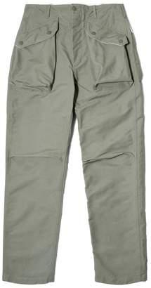 Engineered Garments NORWEGIAN PANT