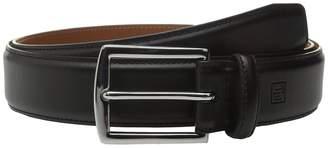 Lauren Ralph Lauren Harness Buckle Belt Men's Belts