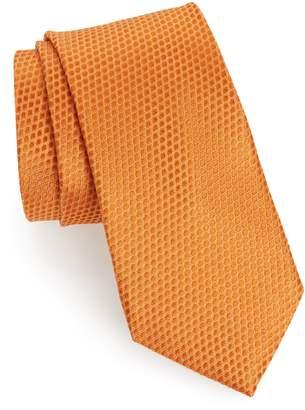 Nordstrom Andrus Silk tie