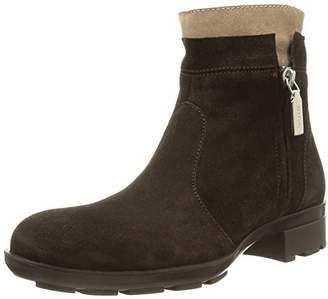Farrutx Womens Joele Boots multi-coloured Size: 4