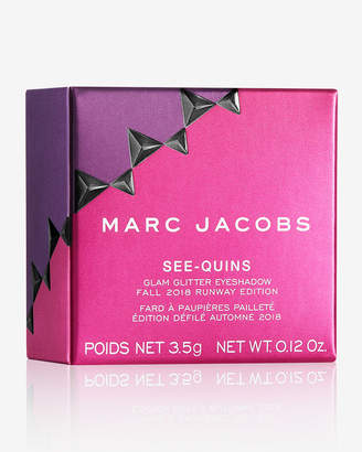 Marc Jacobs See-quins Glam Glitter Eyeshadow