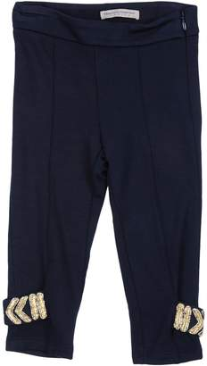 Ermanno Scervino Casual pants - Item 13177658LV