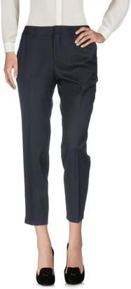 Pt01 Casual pants - Item 13176105IB