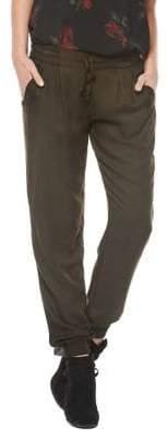 Dex Classic Drawstring Pants