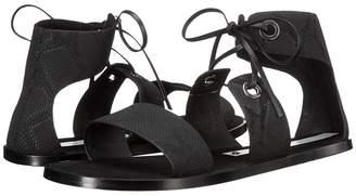 Matt Bernson Cleo Women's Shoes