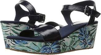 Tommy Bahama Women's Seleena Flip Flop