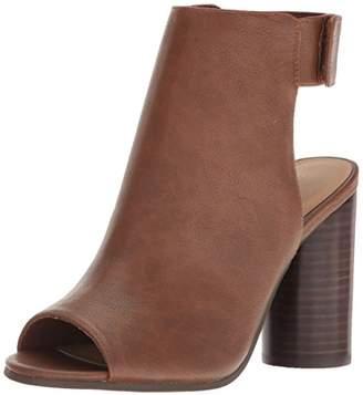 Call it SPRING Women's Traewien Heeled Sandal