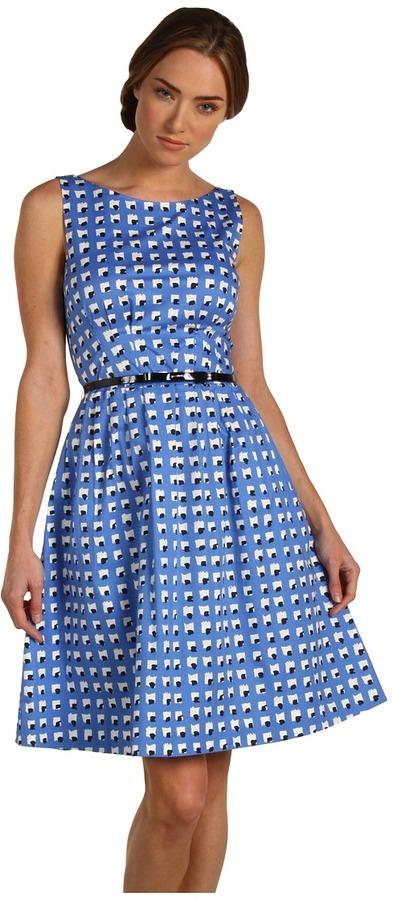 Kate Spade New York Sonja Dress