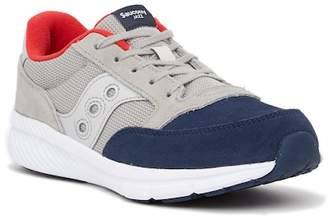 Saucony Jazz Lite Sneaker (Little Kid)