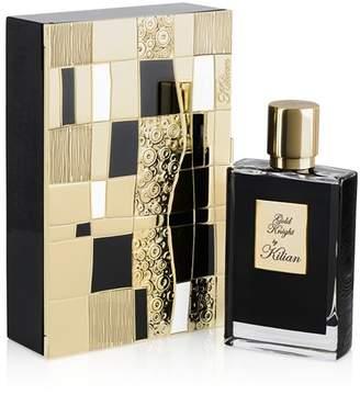 Kilian From Dusk Till Dawn Gold Knight Eau de Parfum 1.7 oz.