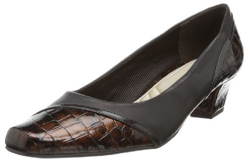 Easy Street Shoes Women's Teby Pump