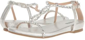Paradox London Pink Kaylee Women's Sandals