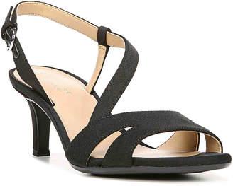 Naturalizer Harmony Sandal - Women's