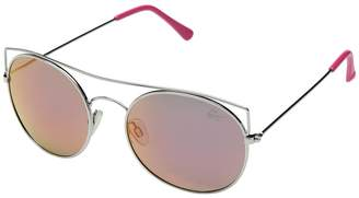 Betsey Johnson BJ465109 Fashion Sunglasses