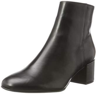Högl Women's Grace Boots,38.5 EU