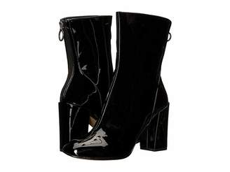 AVEC LES FILLES Raina Women's Shoes