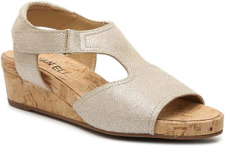 VANELi Kasy Wedge Sandal - Women's