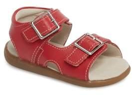 See Kai Run Jackson Sandal