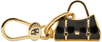 Dooney & Bourke Satchel Keyfob