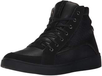 22aba0190ef7 Diesel Men s S-VIPE MID Fashion Sneakers