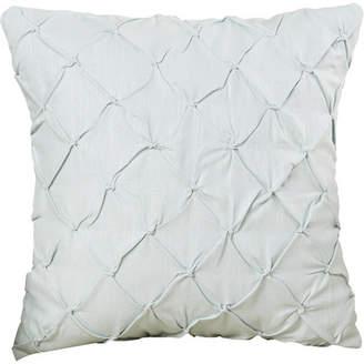 Birch Lane Alda Pintucked Pillow Cover
