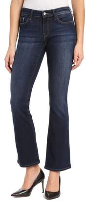Mavi Jeans Molly Classic Bootcuts Jeans