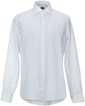 Xacus Shirts - Item 38807020KU