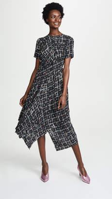 Preen by Thornton Bregazzi Preen Line Keziah Dress