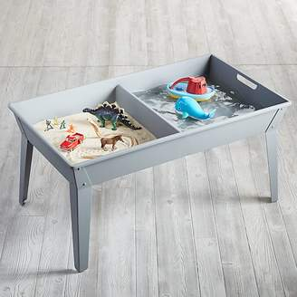 Sand & Water Table $399 thestylecure.com