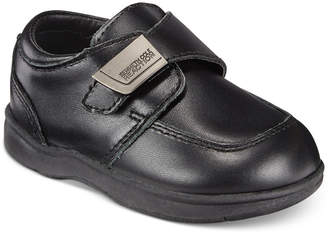Kenneth Cole Tiny Flex Dress Shoes, Toddler Boys & Little Boys