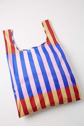 Baggu Standard Nylon Tote Bag