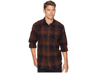 Filson Northwest Wool Shirt