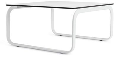 Design Within Reach Lucca Square Coffee Table