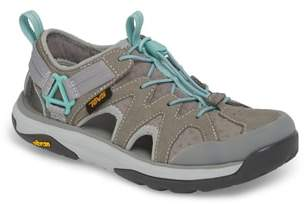 Teva Terra Float Active Sandal