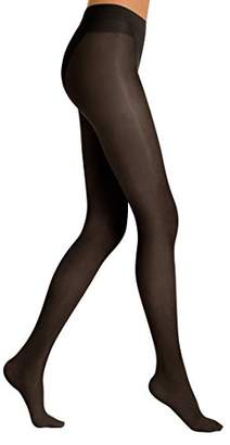Cheap Newest Very Cheap For Sale Womens Col Contention Tights Le Bourget Cheap Sale Nicekicks Cheap Very Cheap Brand New Unisex For Sale IIvcMM