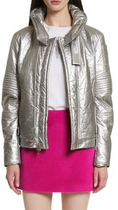 Helmut Lang Re-Edition Astro Moto Jacket