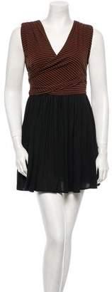 Vena Cava Dress w/ Tags